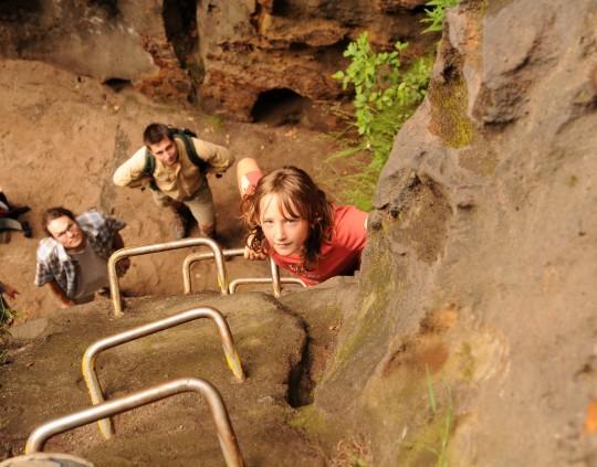 Ct Kletterausrüstung : Klettern in der sächsischen schweiz sebnitz